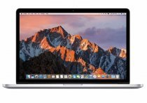 "Apple MacBook Pro MPXR2TU/A Core i5 2.3GHz 8GB 128GB SSD 13.3"" Silver Notebook"