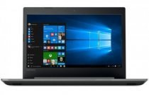 "Lenovo IP320 80XL00LUTX Intel Core i5-7200U 2.50GHz 4GB 1TB 2GB 920MX 15.6"" FreeDOS Notebook"