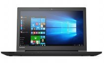 "Lenovo V510 80WQ024NTX Intel Core i7-7500U 2.70GHz 8GB 128GB SSD+1TB 2GB Radeon 530 15.6"" FreeDOS Notebook"