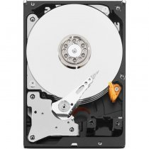 "WD Purple WD60PURZ 6TB 5400RPM Sata 3 64MB 3.5"" Sabit Disk"