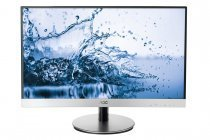 "AOC i2769Vm 27"" Full HD 5ms 2xHDMI/DP/D-Sub IPS Led Monitör"