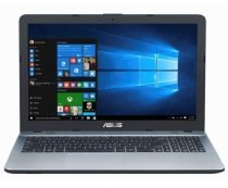 "Asus X541UV-GO1034 Intel Core i5-7200U 2.50GHz 4GB 256GB SSD 2GB 920MX 15.6"" FreeDOS Notebook"