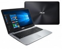"Asus X555BP-XX182 AMD A9-9420 3.0GHz 4GB 1TB 2GB M420 15.6"" FreeDOS Notebook"