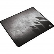 Corsair Gaming MM300 CH-9000106-WW Medium - 360mm x 300mm Mouse Pad
