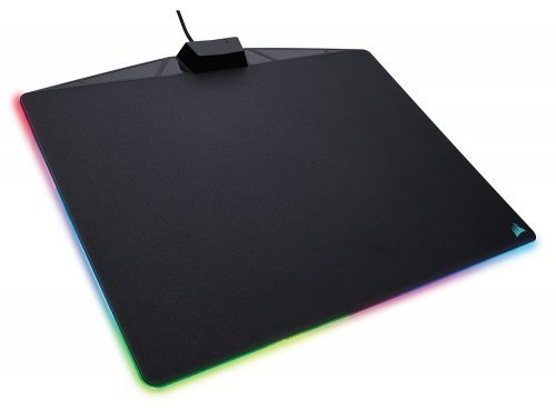 Corsair Gaming MM800 CH-9440020-EU RGB Polaris - 350mm x 260mm Mouse Pad
