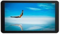 "Everest Everpad SC-995 10.1"" HD Panel 1 GB 1.3GHz x4 16GB BT.+ GPS Çift Kamera Android 5.1 Lollipop Tablet Pc"