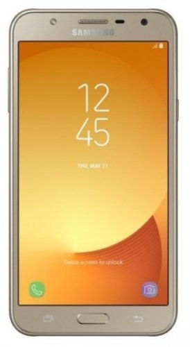 Samsung Galaxy J7 Core j701F 16 GB Gold Distribütör Garantili