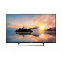 Sony KD-43XE7005 43 İnç 108 Ekran 4K Ultra HD Smart Led Tv