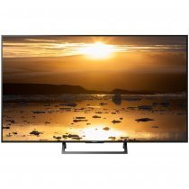 Sony KD-49XE7005 49 inç 123 Ekran 4K Ultra HD Smart Led TV