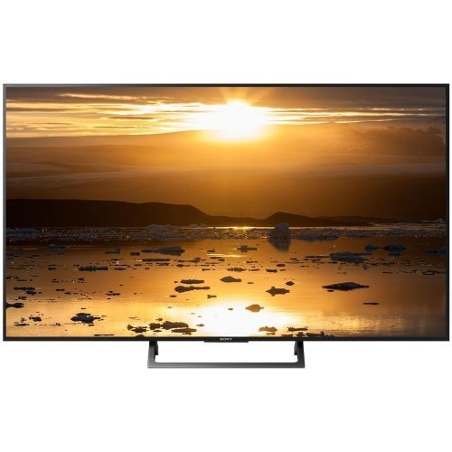 Sony KD-55XE7005 55 İnç 140 Ekran 4K Ultra HD Smart Led Tv