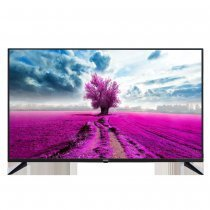 Vestel 49UB9100 49 İnç 124 Ekran 4K Smart Led Tv