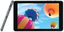 "Vestel V Tab 8010 8GB ROM 1GB RAM 8"" IPS Tablet"