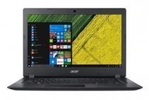 "Acer A114-31-C8PA NX.SHXEY.002 Intel Celeron N3350 1.10GHz/2.40GHz 4GB 32GB eMMC 14"" Windows 10 Notebook"