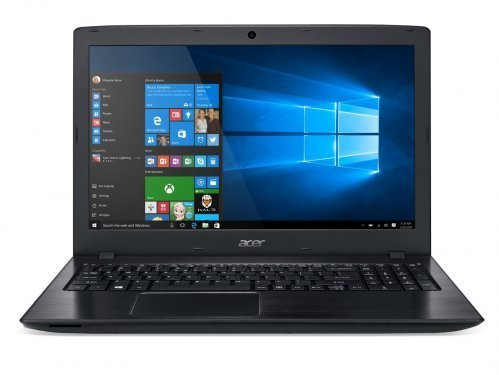 Acer E5-575G-51PV Intel Core i5-7200U 2.50GHz 8GB 1TB 2GB GT940MX 15.6
