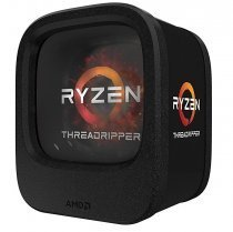AMD Ryzen Threadripper 1920X 3.5GHz 38MB Soket TR4 14nm İşlemci (Fansız)