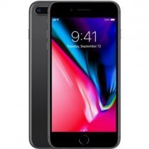 Apple iPhone 8 Plus 256 GB MQ8P2TU/A Space Gray - Apple Türkiye Garantili