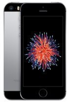 Apple Iphone SE 32GB Space Gray Cep Telefonu (MP822TU/A) - Apple Türkiye Garantili