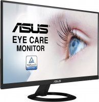 "Asus VZ229HE 21.5"" 5ms 75 Hz Hdmi Vga MM EyeCare Slim Monitör"