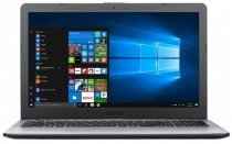 "Asus VivoBook X542UR-GQ276 i5-7200U 2.50GHz 4GB 1TB 2GB 930MX 15.6"" FreeDOS Notebook"
