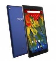 Casper S 2Gb 10.1