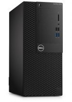 Dell OptiPlex 3050MT Intel Core i5-7500 3.40GHz 4GB 1TB Linux Masaüstü Bilgisayar N018O3050MT_UBU