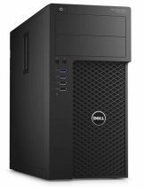 Dell T3620-Ardic Intel Xeon E3-1240 v5 3.50GHz 8GB 1TB 2GB Quadro K620 Windows 8.1 Pro Sunucu