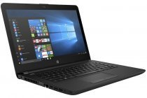 "HP 14-BS008NT 2BT01EA Intel Core i3-6006U 2.00GHz 4GB 256GB SSD 2GB Radeon 520 14"" FreeDOS Notebook"