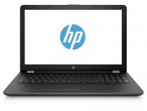 "HP 15-BS014NT 2BT20EA Intel Core i5-7200U 2.50GHz 4GB 1TB 2GB Radeon 520 15.6"" FreeDOS Notebook"