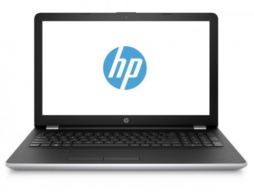 HP 15-BS027NT 2CL38EA Intel Core i7-7500U 2.70GHz 8GB 256GB SSD 4GB Radeon 530 15.6