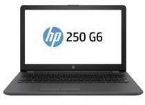 "HP 250 G6 1WY08EA i3-6006U 2.00GHz 4GB 500GB 15.6"" FreeDOS Notebook"