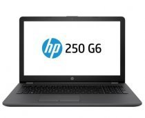 "HP 250 G6 2EW06ES Intel Core i5-7200U 2.50GHz 8GB 256GB SSD 2GB Radeon 520 15.6"" Windows 10 Notebook"