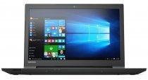 "Lenovo V310 80SY03R8TX Intel Core i3-6006U 2.00GHz 4GB 500GB 2GB R5 M430 15.6"" FreeDOS Notebook"