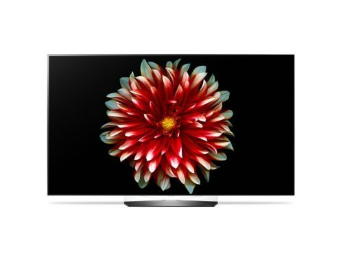 LG 55EG9A7V 55 İnç 139 Ekran Full Hd Smart Oled Tv
