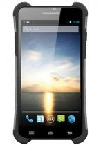 Newland ThimFone N5000 4G+WIFI+NFC+GPS 2D Android El Terminali IP54