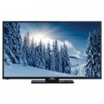 Telefunken 50TU5020 50 İnç 126 Ekran 4K Ultra HD Led Tv
