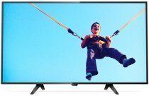 Philips 43PFS5302 43 İnç 108 Ekran Full HD Ultra İnce Led Tv