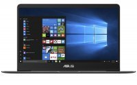 "Asus ZenBook UX430UQ-GV217T i7-7500U 2.70GHz 16GB 512GB SSD 2GB 940MX 14"" FHD Windows 10 Ultrabook"