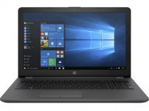 "HP 250 G6 1XN46EA i3-6006U 2.00GHz 4GB 500GB 2GB R5 M430 15.6"" Windows 10 Notebook"