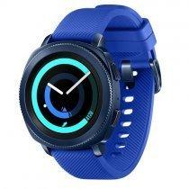 Samsung Mavi