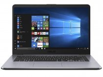 "Asus VivoBook 15 X505BP-BR019 AMD A9-9420 4GB 1TB 2GB Radeon R5 M420 15.6"" HD FreeDOS Notebook"