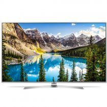 LG 43UJ701V 43 inç 109 Ekran Ultra HD 4K LED Tv
