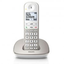 Philips XL4901S Dect Telefon