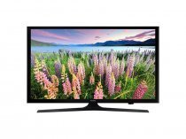 Samsung 49J5200 49 İnç 124 Ekran Uydulu Smart Full Hd Led Tv