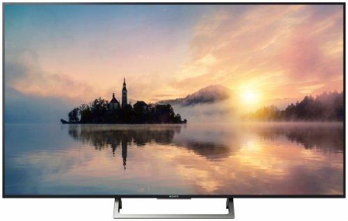 Sony 65XE7005 65 İnç 164 Ekran 4K Ultra HD Smart Led Tv
