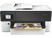 HP OfficeJet Pro 7720 Wide Format Y0S18A All In One Yazıcı