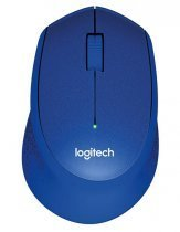 Logitech M330 Silent Plus 10000DPI 3 Tuş Optik Mouse - 910-004910