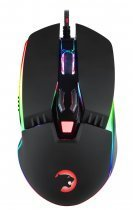 Gamepower Spectre 3000DPI 7 Tuş RGB Optik Gaming Mouse