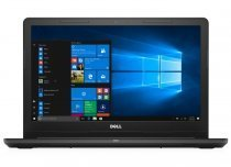 "Dell Inspiron 3567 FHDB20F41C i5-7200U 2.50GHz 4GB 1TB 2GB R5 M430 15.6"" FHD Notebook"