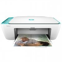HP V1N05B DeskJet 2632 All In One Yazıcı