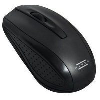 Hiper M-380 800DPI 3 Tuş Optik Mouse